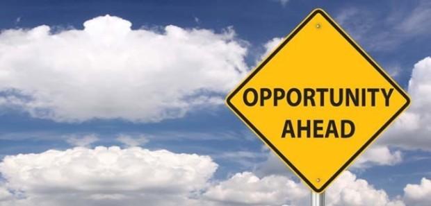 Oportunidade-parceria